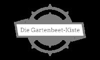 www.gartenbeet-kiste.de