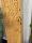 Wildbienenhotel Stamm Eiche XL 150cm