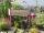 Hochbeet Terrassenbeet Kräuterbeet Blumenbeet Balkonbeet Vorgartenbeet farbige Winkeleisen