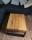 Couchtisch Eiche 75cm