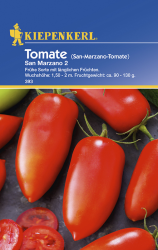 Tomate San Marzano 2, Kiepenkerl