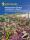 Hängende Gärten für Balkon, Kiepenkerl