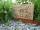 Insektenhotel Wildbienen Camper Massivholz