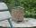 Insektenhotel Wildbienen Honigbiene Massivholz