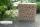Insektenhotel Wildbienen Kinder Biene Massivholz